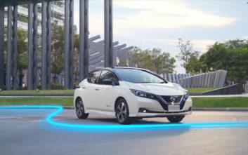 Οι τρεις μύθοι σχετικά με τα ηλεκτρικά οχήματα