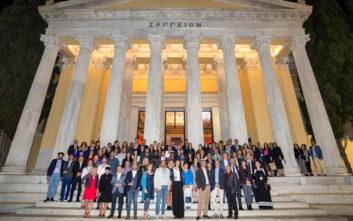 Δήμος Αθηναίων: Πώς μετατράπηκε η Αθήνα σε κορυφαίο προορισμό για συνεδριακό τουρισμό