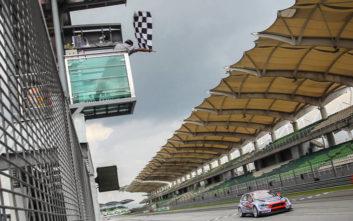 Νίκη για Hyundai και Tarquini στον πρώτο αγώνα της σεζόν στο WTCR