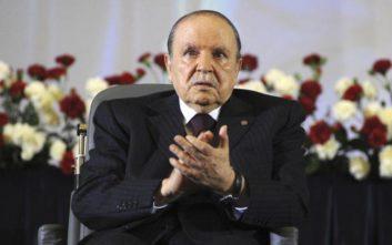 Η επόμενη μέρα στην Αλγερία μετά την παραίτηση Μπουτεφλίκα