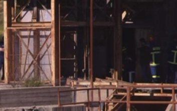 Serial killer στην Κύπρο: Ψάχνουν περισσότερα πτώματα στο φρεάτιο