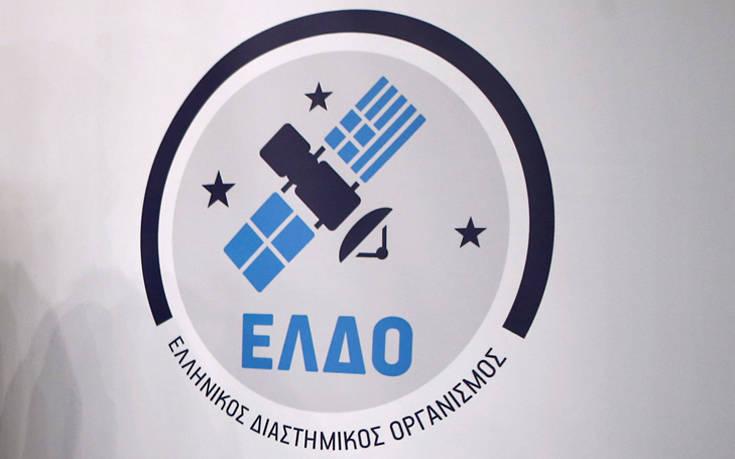 Επόμενος στόχος της Ελλάδας η συμμετοχή σε αποστολή στον Άρη – Newsbeast