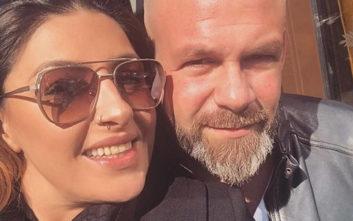 Έλενα Παπαρίζου - Νίκος Παναγιωτίδης:  Η ανακοίνωση - έκπληξη για τους Antique