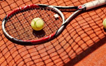 Το Vodafone TV σε στέλνει στο Roland - Garros