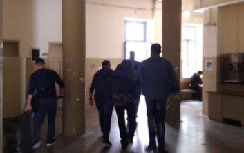 Στη φυλακή 60χρονος που κατηγορείται για τον βιασμό του ανιψιού του