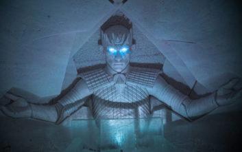 Game of Thrones: Ένα παγωμένο ξενοδοχείο αφιερωμένο στη δημοφιλή σειρά