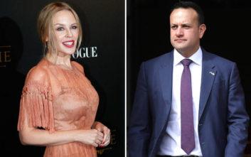 Ο πρωθυπουργός της Ιρλανδίας έχει στείλει επιστολή στην Κάιλι Μινόγκ για να συναντηθούν