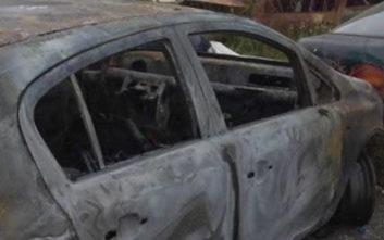 Έτσι έγινε η επίθεση στους οπαδούς στην εθνική οδό Αθηνών-Λαμίας