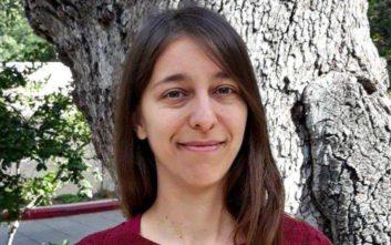 Μια Ελληνίδα υποψήφια για την υποτροφία NASA Hubble Fellowship Program