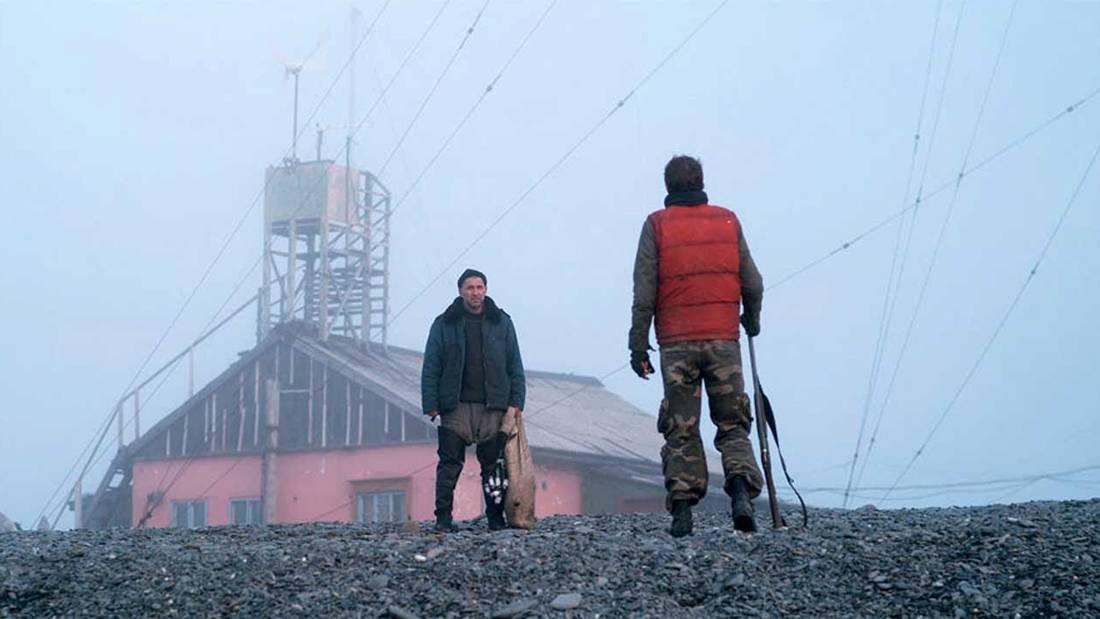 Ρώσικες ταινίες που πρέπει να δεις – Newsbeast