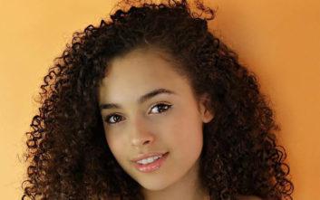 Νεκρή 16χρονη σταρ ηθοποιός στη Μεγάλη Βρετανία