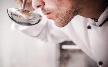 Πώς μπορούν οι οσμές να συμβάλλουν στην αντιμετώπιση της παχυσαρκίας