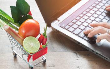 Σε τέσσερις νέες πόλεις επεκτείνονται οι υπηρεσίες του ηλεκτρονικού καταστήματος των My market