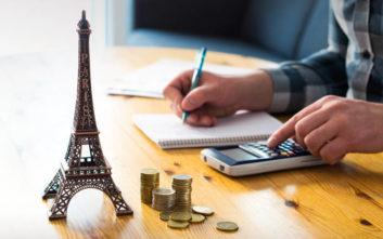 Πώς να οργανώσετε τις διακοπές σας με χαμηλό budget