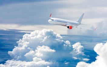 Ανακοινώθηκαν οι καλύτερες αεροπορικές στον κόσμο