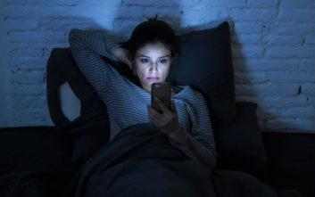 Αν σερφάρετε τη νύχτα, αυτό το πρόγραμμα θα αλλάξει τη ζωή σας