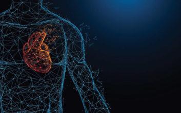 Πώς συνδέονται τα δόντια με την υγεία της καρδιάς
