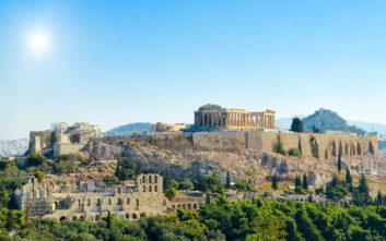 Παγκόσμια Ημέρα Μνημείων: Δωρεάν είσοδος στα μνημεία και τα μουσεία της πόλης