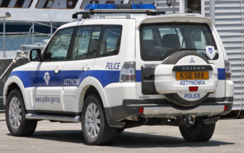 Εξαφανίστηκε 16χρονη στην Κύπρο
