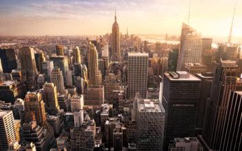 Σε κατάσταση έκτακτης ανάγκης η Νέα Υόρκη από επιδημία ιλαράς
