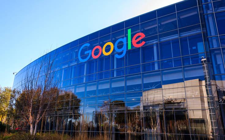 Τίτλοι τέλους για το συμβούλιο ηθικής της Google
