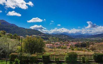 Τρεις κοντινές ημερήσιες αποδράσεις από την Αθήνα