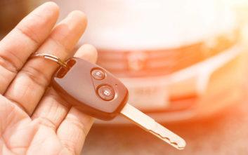 Ο κανόνας που κρατά τα πράγματα εντός προϋπολογισμού στην αγορά αυτοκινήτου