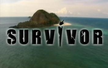 «Έκανα πράγματα στο Survivor που αν τα γνώριζε ο κόσμος δε νομίζω να ήταν και τόσο πολύ μαζί μου»