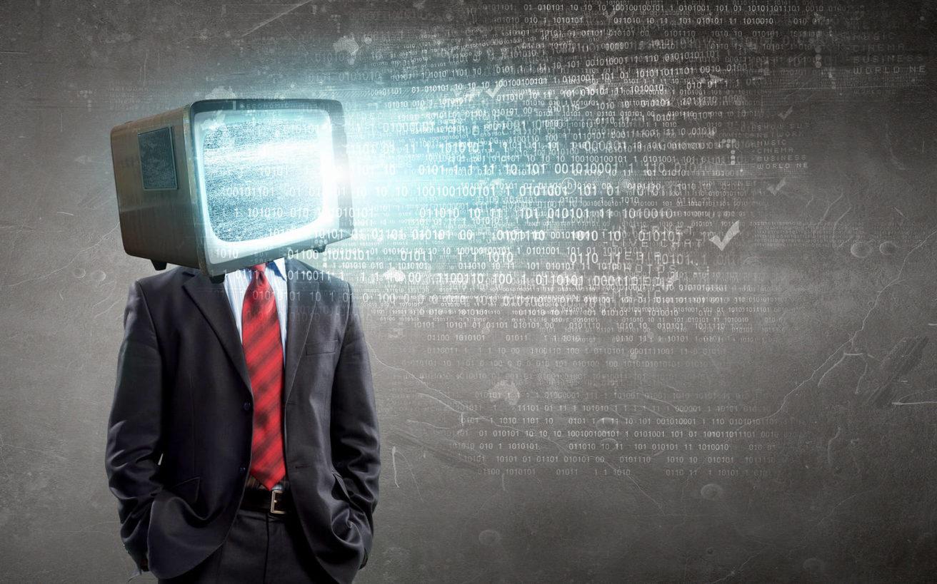 H περίεργη ιστορία της υποσυνείδητης διαφήμισης