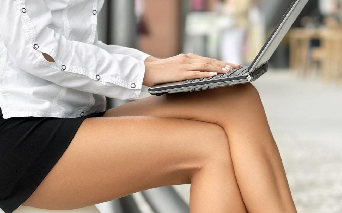 Τα ρούχα που δεν πρέπει να φοράμε στη δουλειά