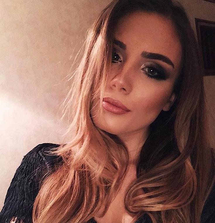 Η όμορφη κόρη του Ζόραν Ζάεφ και η ατάκα για τον… boyfriend – Newsbeast