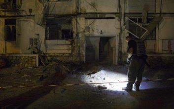 «Βράζει» με Ισραήλ ο Ερντογάν μετά τον βομβαρδισμό του πρακτορείου Anadolu