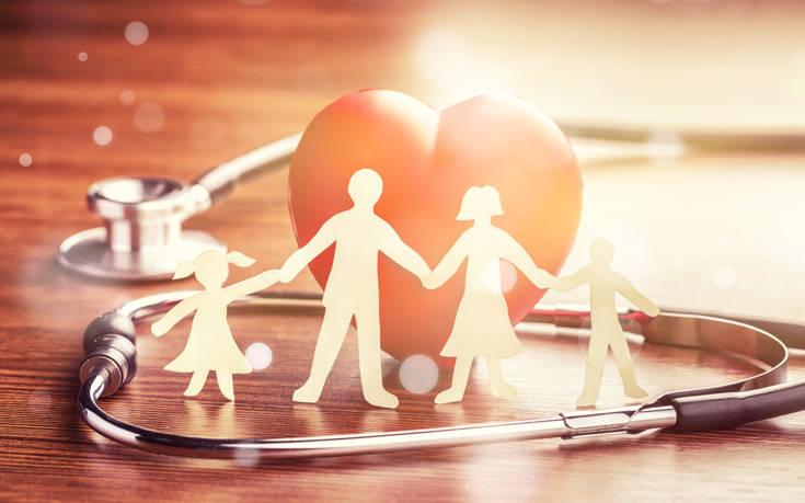 Πώς να επιλέξετε την ιδανική ασφάλεια υγείας για όλη την οικογένεια – Newsbeast