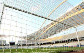 Τελικός Κυπέλλου: Το ελληνικό ποδόσφαιρο παραδέχθηκε την ήττα του