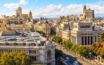 Lonely Planet: Οι καλύτεροι προορισμοί στην Ευρώπη για το 2019