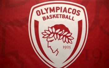 Basket League: Το «περίφημο πρακτικό της ΚΕΔ» αποκάλυψε ο Ολυμπιακός