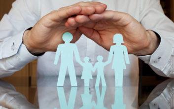 Έρχονται αλλαγές στο Οικογενειακό Δίκαιο