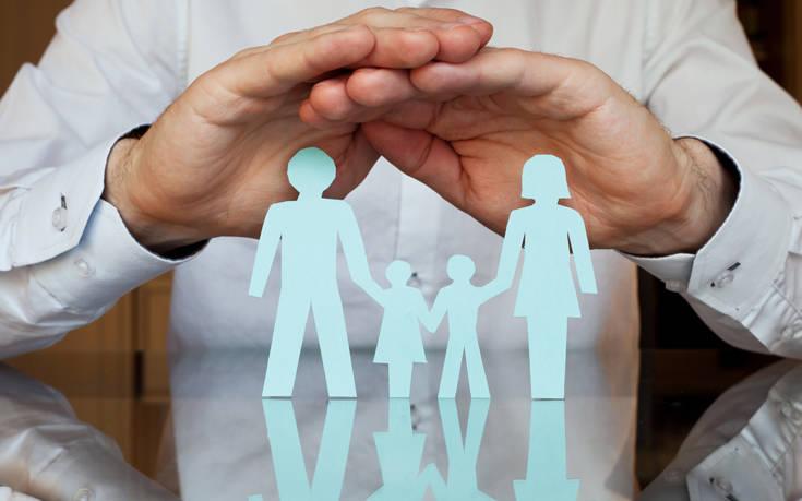 Οδηγίες για την προστασία από τον κορονοϊό: Τι πρέπει να κάνουμε εντός και εκτός σπιτιού