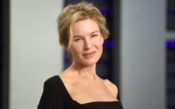 Netflix: Η Ρενέ Ζελβέγκερ επιστρέφει με ρόλο - έκπληξη στο νέο νουάρ θρίλερ