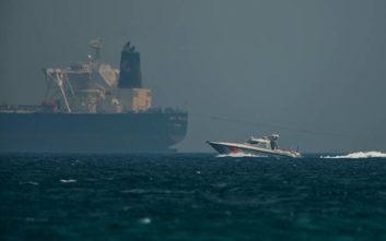 Ηνωμένα Αραβικά Εμιράτα: Παραμένει το μυστήριο για το «σαμποτάζ» στον Κόλπο του Ομάν