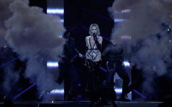 Eurovision 2019: Εντυπωσιακή έναρξη στον διαγωνισμό με την Τάμτα