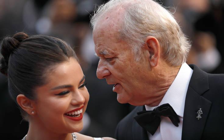 Η Σελένα Γκόμεζ προειδοποιεί τους νέους για τους κινδύνους των social media – Newsbeast