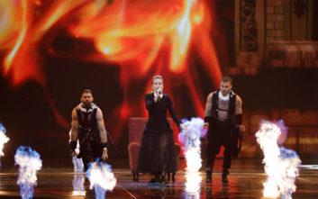 Eurovision 2019: Δεύτερος ημιτελικός απόψε, η ώρα των μεγάλων φαβορί