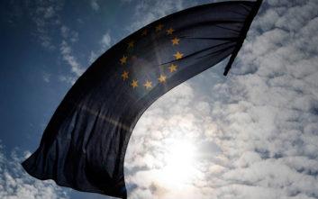 Ευρωεκλογές 2019: Στις κάλπες από σήμερα οι Ευρωπαίοι