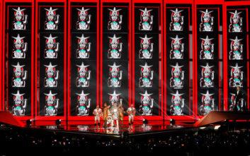 Eurovision 2019: Άλλαξαν τα αποτελέσματα του τελικού