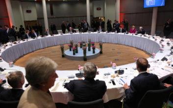 Le Monde: H Σύνοδος Κορυφής κατέληξε σε «σφαγή»