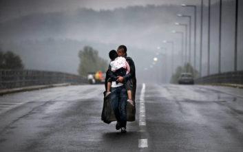 Athens Photo World: Ένα φωτογραφικό «παράθυρο» για τηνΚαθημερινότητα στον Κόσμο