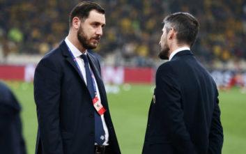 ΑΕΚ: Λεπτομέρειες για να κλείσει προπονητή τον Καρντόσο