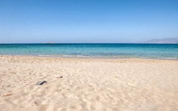 Κοινωνικός τουρισμός ΟΑΕΔ: Αρχίζει σήμερα η υποβολή αιτήσεων