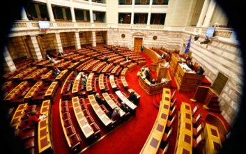 Εκλογές 2019: Οι πρωταθλητές της πολιτικής εξουσίας του τόπου